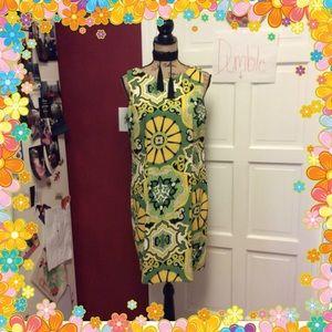 🌸pretty Kim Rogers dress 🌸